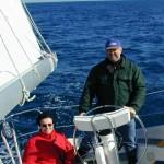 Roberto e Graziella